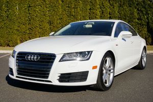 2014 Audi A7 for Sale in Yakima, WA