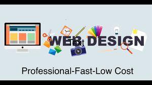 Web design web posting for Sale in West Palm Beach, FL