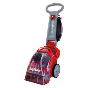 Rugdoctor Carpet Cleaner for Sale in Mohnton, PA