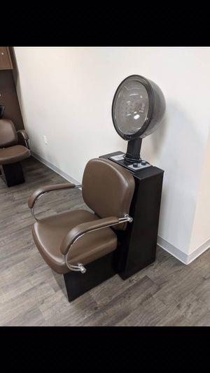 Salon dryer for Sale in Renton, WA