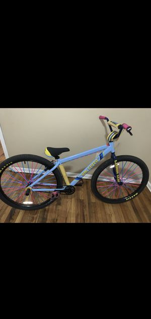 Se bike for Sale in Hartford, CT