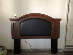 Bedroom furniture for Sale in Fresno, CA