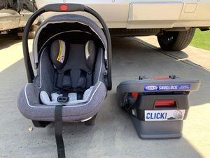 Graco car seat for Sale in Merced, CA