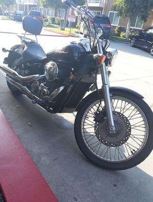 Honda shadow for Sale in Covina, CA