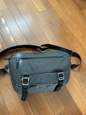 Peak Design Everyday Sling 10L for Sale in Industry, CA