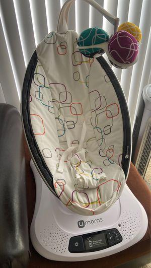 Baby swing for Sale in Fullerton, CA