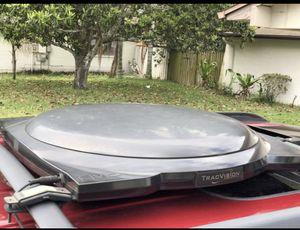 Mobile DIRECTV satellite receiver for Sale in Tampa, FL