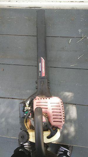 Leaf blower for Sale in Thonotosassa, FL