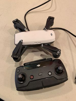 DJI Spark for Sale in St. Louis, MO