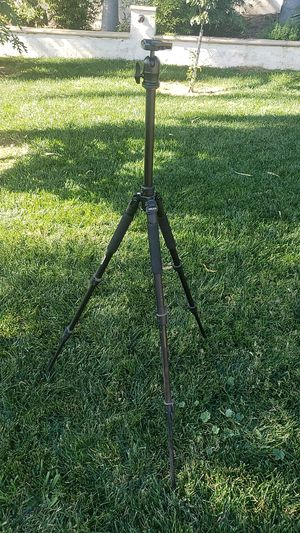 Camera tripod for Sale in City of Industry, CA