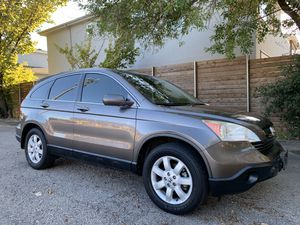 Honda CRV for Sale in Dallas, TX
