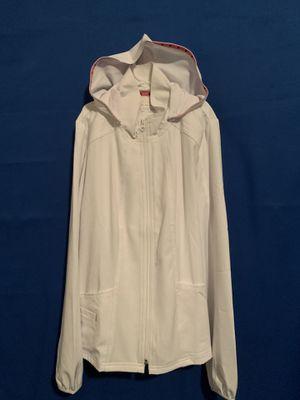 Heartsoul Scrubs Jacket Size XS for Sale in Avondale, AZ