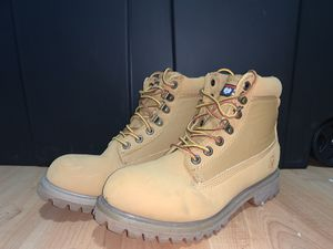 Phat Farm Timberland Boots size 7.5 for Sale in Miami, FL