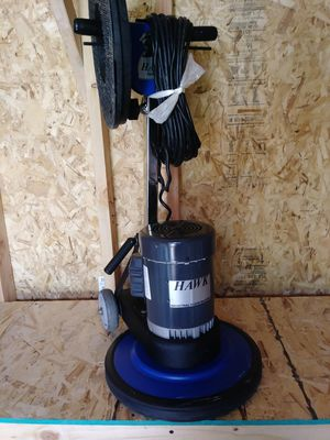 Commercial Floor Scrubber for Sale in Downey, CA