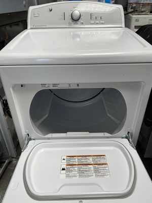 Electric Dryer for Sale in Paramount, CA