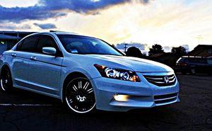 ֆ1OOO EX-L Honda Accord EX-L for Sale in Metamora, IL