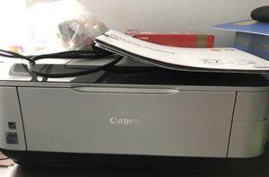 Impresora a color for Sale in Saint Petersburg, FL