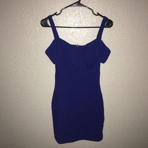 Dress for Sale in Lubbock, TX