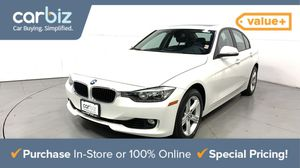 2014 BMW 3 Series for Sale in Baltimore, MD