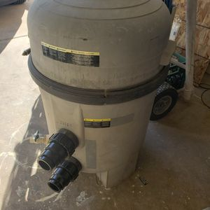Pool Filter for Sale in Las Vegas, NV