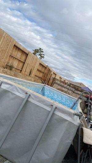 Pool for Sale in Bakersfield, CA
