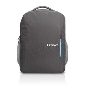 "Lenovo 15.6"" Laptop Everyday Backpack B515 - Grey (Brand New) for Sale in Phoenix, AZ"
