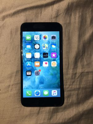 iPhone 7 Plus 128gb Unlock for Sale in Washington, DC