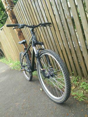 Hard Rock Specialized Mountain Bike. for Sale in Portland, OR