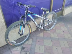 BMX specialized for Sale in Irvine, CA