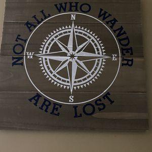 Compass for Sale in Atlanta, GA