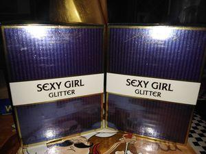 Eau de parfume perfumes for Sale in Las Vegas, NV
