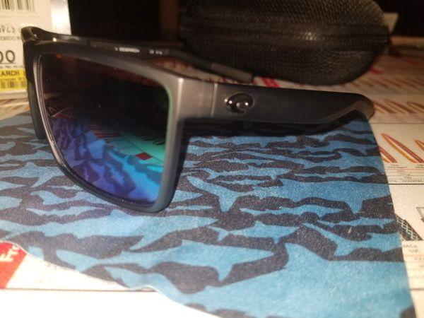 2d6cf9b47a Costa Rincon sunglasses for Sale in San Antonio