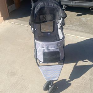Dog Stroller for Sale in Chandler, AZ