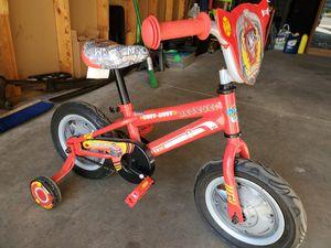Kids Bike for Sale in Pasco, WA
