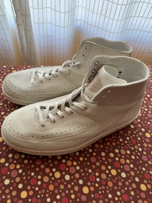 Retro Jordan 2 Decon, men's size 10 for Sale in Shoreline, WA