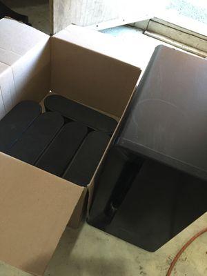 Samsung Surround sound speakers for Sale in Fresno, CA
