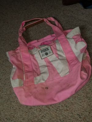 PINK bag for Sale in Pueblo, CO