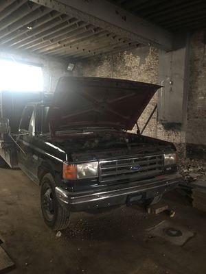 Ford F-350 for Sale in Philadelphia, PA
