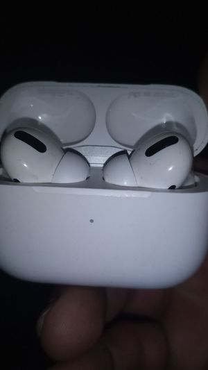 Brand New air pods pro for Sale in New Haven, CT