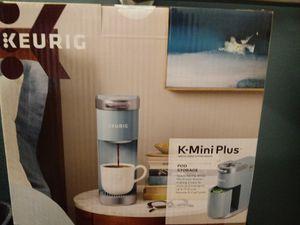 Keurig for Sale in Plano, TX