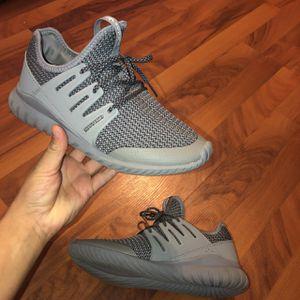Adidas Tubular Radial for Sale in Orlando, FL