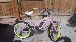 20 inch huffy cruiser for Sale in North Las Vegas, NV