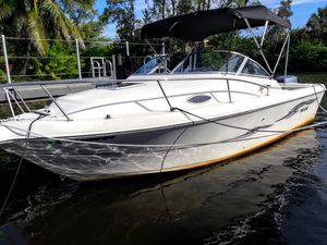 Pro-Line Boat for Sale in Fort Lauderdale, FL