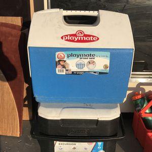 Playmate Cooler for Sale in Las Vegas, NV