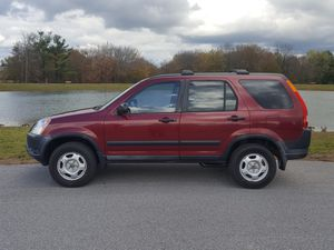 Honda Crv for Sale in Westminster, MD