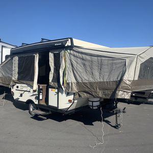 Flagstaff tent trailer for Sale in Murrieta, CA