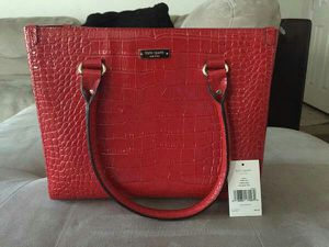 Kate Spade Purse for Sale in NJ, US
