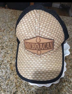 Michoacan 🧢 !! for Sale in Moreno Valley, CA