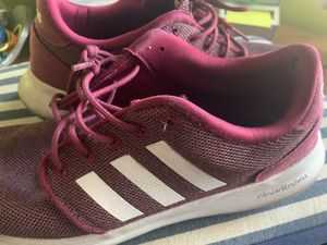 Women adidas shoes for Sale in Peoria, AZ