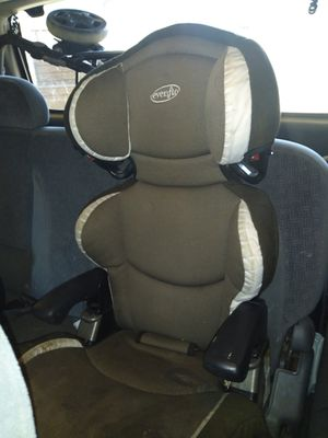 Car seat for Sale in Lindsay, CA